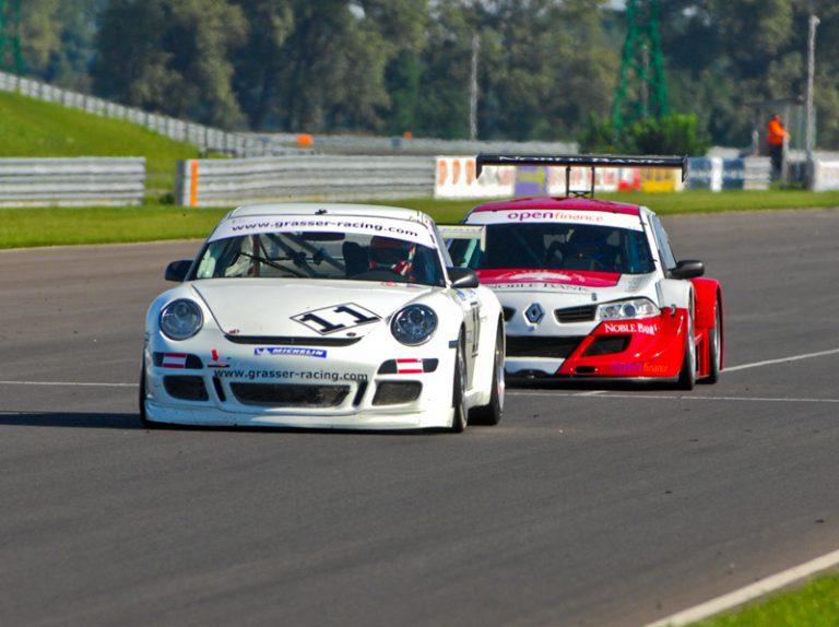 Porsche_Slovakia