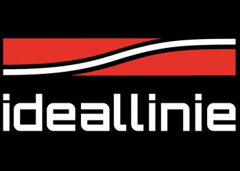 ideallinie_bg