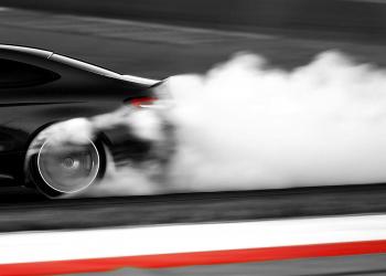 racing_black